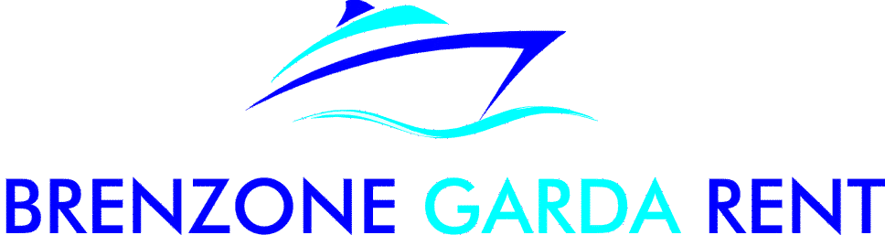 In collaboration with Brenzone Boat Rent - Boat rental on Lake Garda