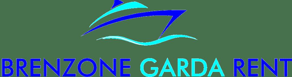 In collaborazione con Brenzone Boat Rent - Noleggio barche sul Lago di Garda